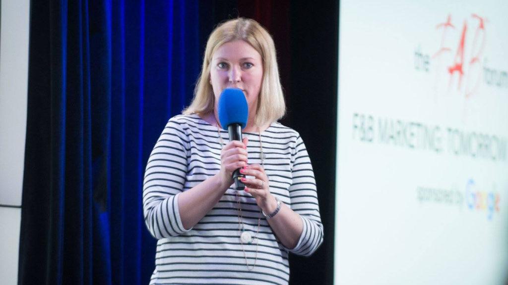 Google_Emma_Cremin_Forum
