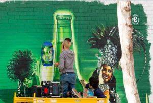 Heineken City Shapers Festival1