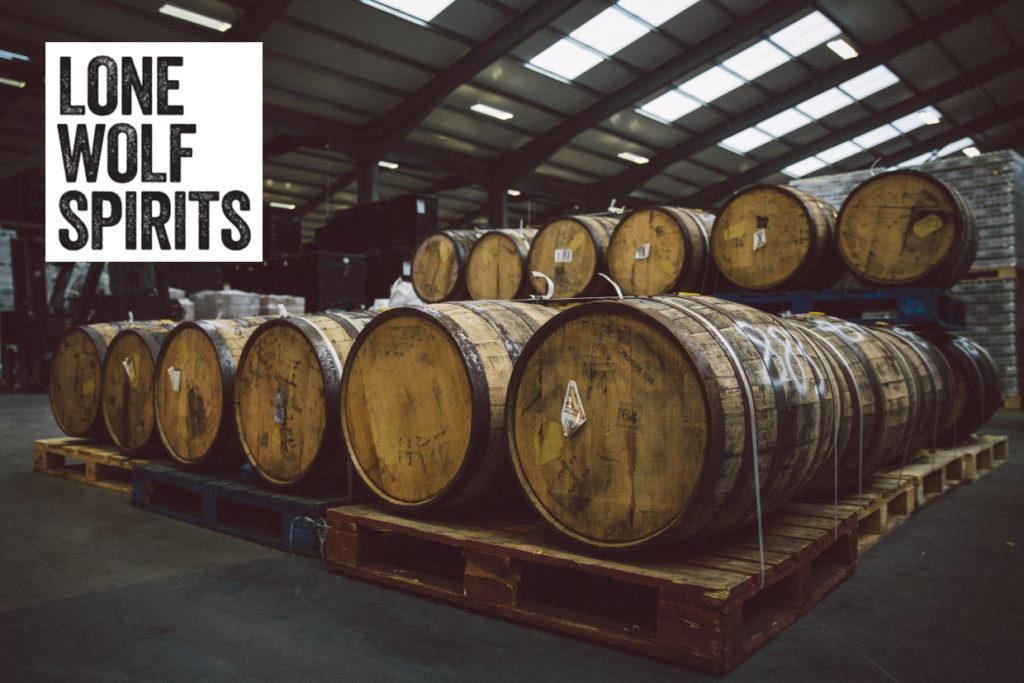 LoneWolf_2.Barrels