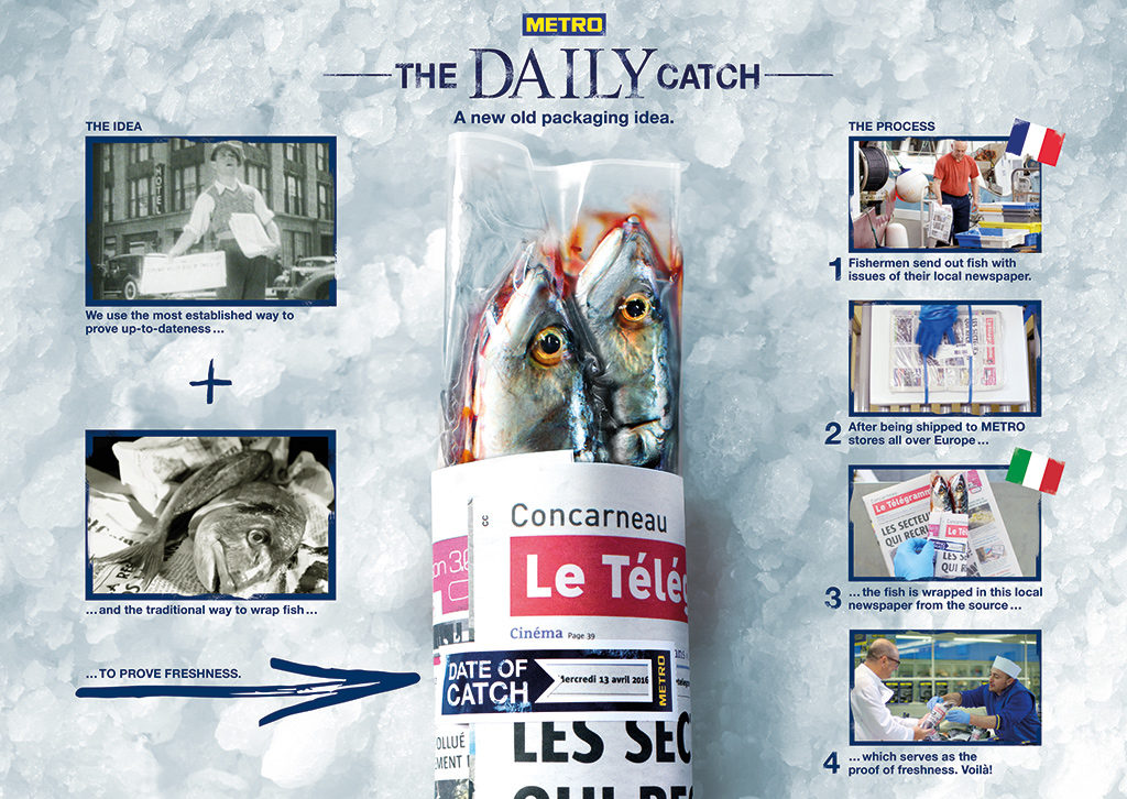 METRO_The_Daily_Catch_Design