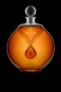 Macallan_Lalique_65YO_BBG_V2