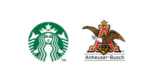 Starbucks_and_Anheuser_Busch