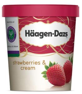 Strawberries-&-Cream_Wimbledon