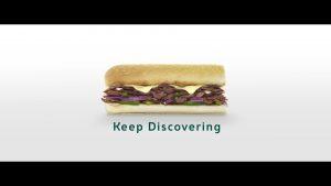 Subway_FavouritesAndValue_Discovery_Still_01