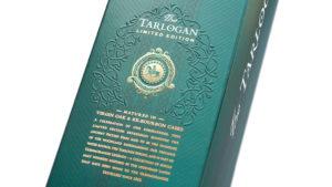 Tarlogan-Close-up-lr
