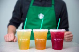 Teavana_-_Iced_Tea