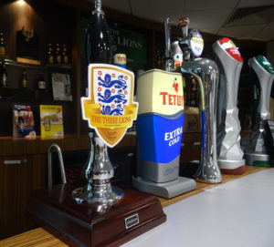 Three-Lions-Ale
