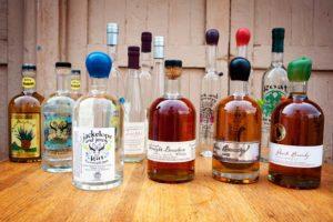 dstill-bottles