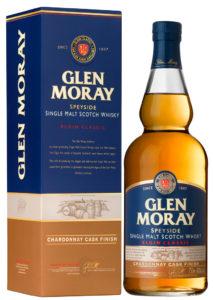 glen-moray-classic-chardonnay-cask-finish-11-HR