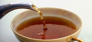 kurseong-darjeeling-tea1