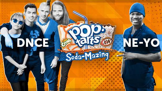 pop-tarts®-mashes-up-summer-music-with-ne-yo-dnce-keke-palmer-easton-corbin-null-HR