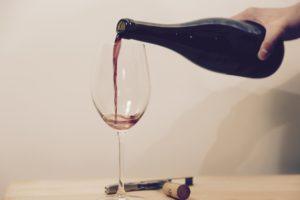 wine-1212317_1280