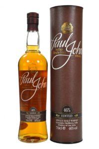 5028-7270pauljohnindianwhisky