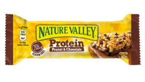 A35350_EUAU_NVBAR_Protein_Peanut&Choc_3D-FOIL