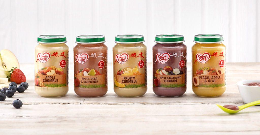 Fruit-Jar-Lineup