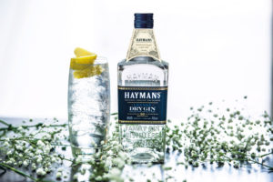 Haymans_London-Dry-Gin_-Neck-Collar_FINAL