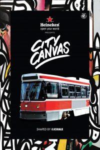Heineken-City-Canvas-2