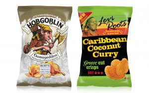 LEVI-ROOTS-40G-CARIBBEAN-COCONUT-CURRY