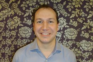 Cadbury's Top Marketer Matthew Williams Departs After 15-years