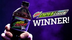 Mountain-Dew-Pitch-Black-is-the-winner-in-DEWcision-2016-678x381