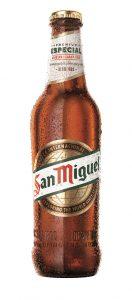 San_Miguel_Bottle
