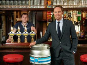 Sky-Sports-Beer_Simon-Thomas0074.2