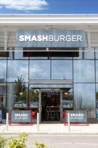 SmashBurger_242