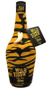 Wild-Tiger-Rum-tall