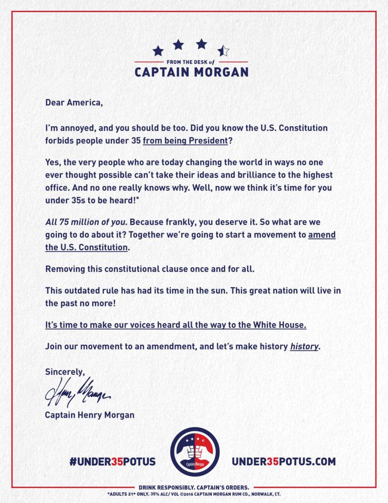 captain-morgan-open-letter-10-HR