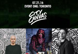 city-canvas-artists