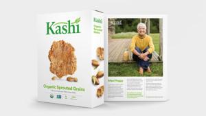 kashi-box