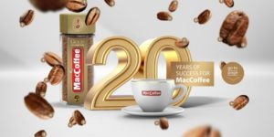 s3-news-tmp-10557-maccoffee--2x1--940