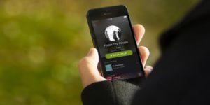 s3-news-tmp-85019-spotify-ios-app--2x1--940