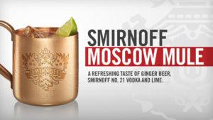 smirnoff_moscow_mule