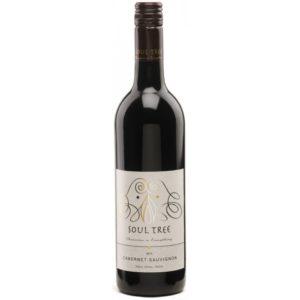 soul_tree_wine_cabernet_sauvignon