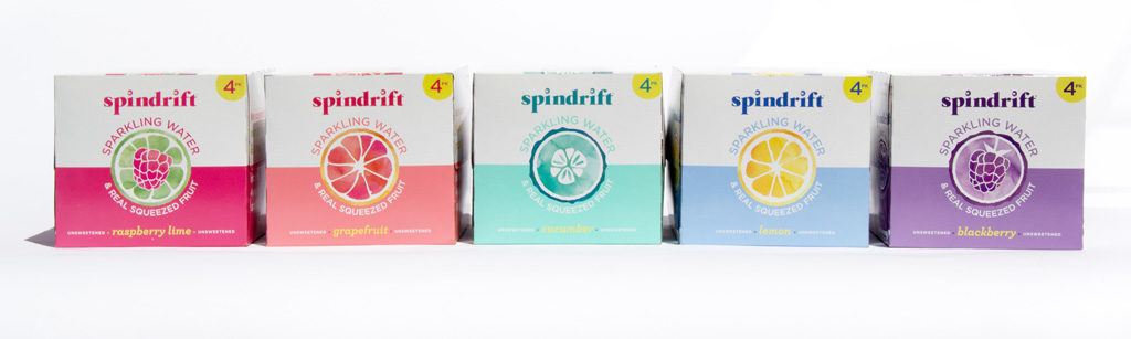 spindrift-newpackaging-box-lineup