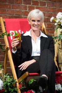 xpimms-chief-foliage-officer-judy-murray-49c3d12008cb53412d7f.jpg.pagespeed.ic.i6ALyjPTP0
