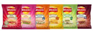 100661_walkers-sarnie-flavours-20160803105323569