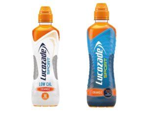 100804_Lucozade-sport-new-bottle