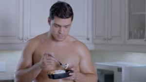 2-Kraft-Seductive-Witty-Ad-Food-Fork-Devour-Funny