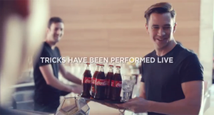 2-Magic-Coke-Ad-Taste-The-Feeling-Justin-Flom