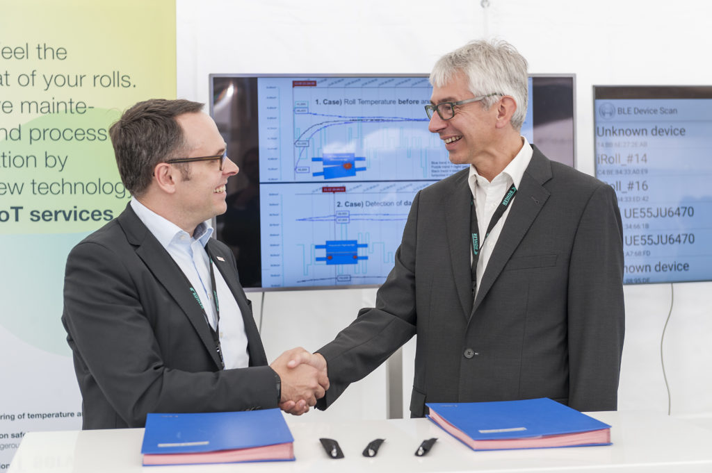 Bosch-Buhler_RD-Cooperation