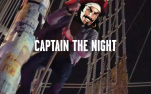 Captain-Morgan-New-Campaign-Still-1.2