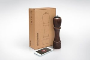Dolmio PH Device and Packaging (1)