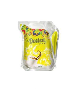 Dostea-Ecolean-Air-Aseptic-125ml
