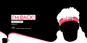 EW_Tennis_Back_Banner_US_948x470