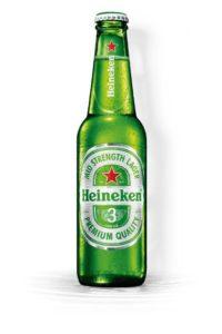 Heineken-3-bottle