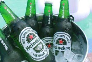 Heineken-3-pool-party-beer-hero-620x421