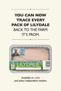 LIL0169-1 Traceability PACK 1510x1010 Shopalite 33pc (1)