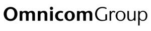 Omnicom_Group_Logo